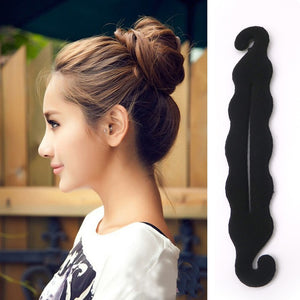 Women's  Magic Hair Styling Tool