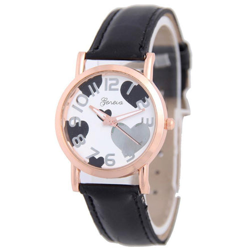 Dress Casual Watches  For Women - Every Day Itemz