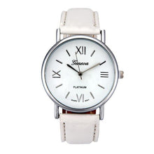 Load image into Gallery viewer, Geneval Women's Watches - Every Day Itemz