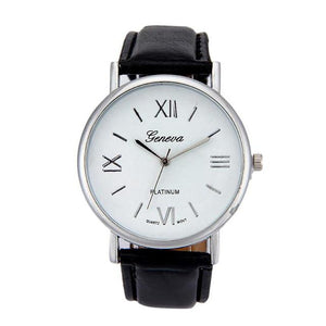 Geneval Women's Watches - Every Day Itemz