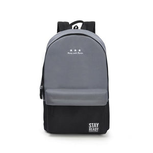 Bags for School - Every Day Itemz
