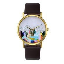 Load image into Gallery viewer, Retro DesignWomen Watches - Every Day Itemz