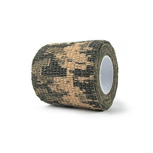 Waterproof Camouflage Adhesive Tape - Every Day Itemz