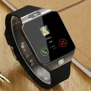 Smart Watch - Every Day Itemz