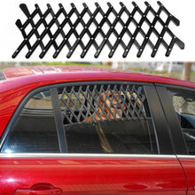 Load image into Gallery viewer, Car Window Guard Mesh For Dogs - Every Day Itemz