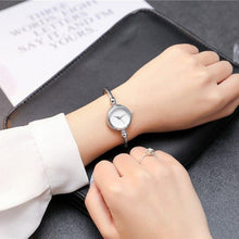 Load image into Gallery viewer, Ladies Bracelet Watch - Every Day Itemz