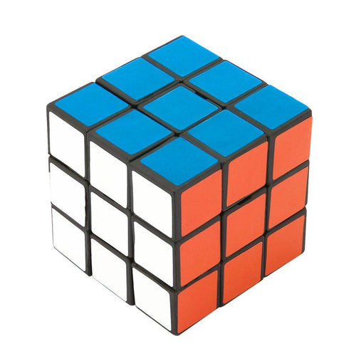 Magic Puzzle Cube - Every Day Itemz