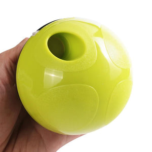 Toy Leakage Dispenser For Dogs - Every Day Itemz