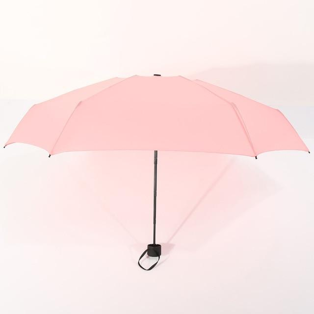Small Folding Umbrella - Every Day Itemz