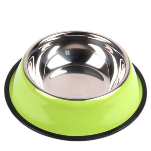 Travel Dog Bowl - Every Day Itemz