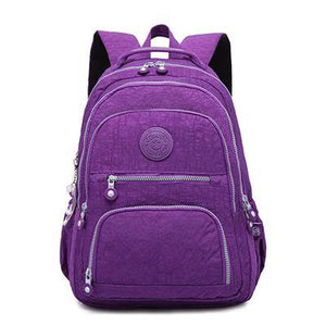 School Backpack for Teenage Girls - Every Day Itemz
