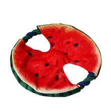Load image into Gallery viewer, Watermelon Designed Dog Toy - Every Day Itemz