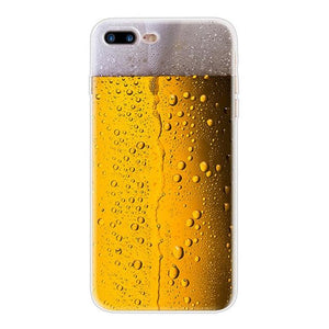 Funny Soft  Cases - Every Day Itemz
