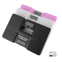 Load image into Gallery viewer, Digital Electronic Personal Scale - Every Day Itemz