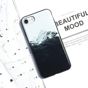 Soft  Phone Case - Every Day Itemz