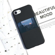 Load image into Gallery viewer, Soft  Phone Case - Every Day Itemz