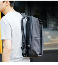 Load image into Gallery viewer, Backpack For 15.6 inches Laptop - Every Day Itemz