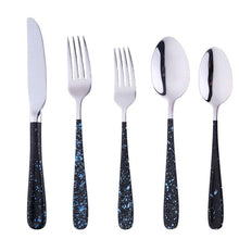 Load image into Gallery viewer, Cutlery Set - Every Day Itemz
