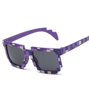 Fashion Sunglasses For Kids - Every Day Itemz