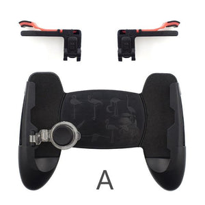 Mobile Phone Game Controller - Every Day Itemz