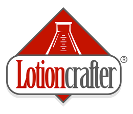 Lotioncrafter