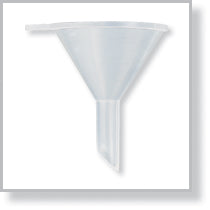 funnel 305mm