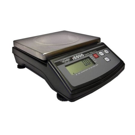my weigh ibalance 5500