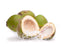 amticide coconut