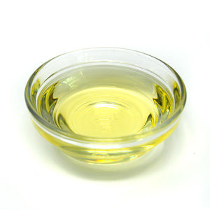 sunflower oil high oleic