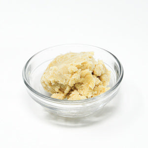 shea butter natural unrefined shea