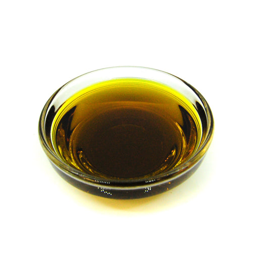 avocado oil unrefined cold pressed