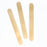 cosmetic spatulas birch 6