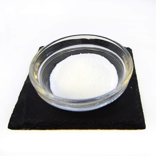 Hyaluronic Acid HMW - 1.0 - 1.5 Million Daltons