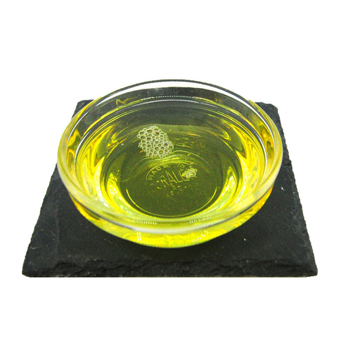 olive oil unsaponifiables aka planell oil