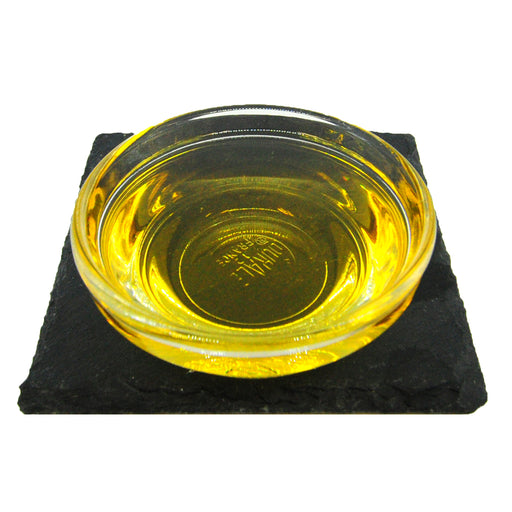 rosehip oil refined