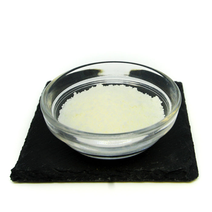 beeswax white nf granules
