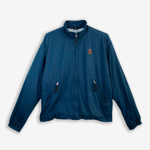 Harrington Nike