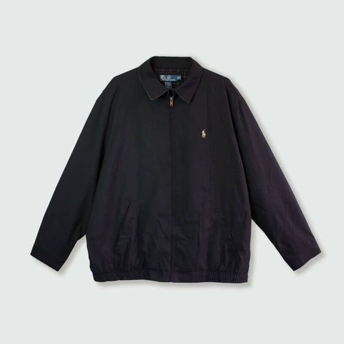 Harrington Polo Ralph Lauren