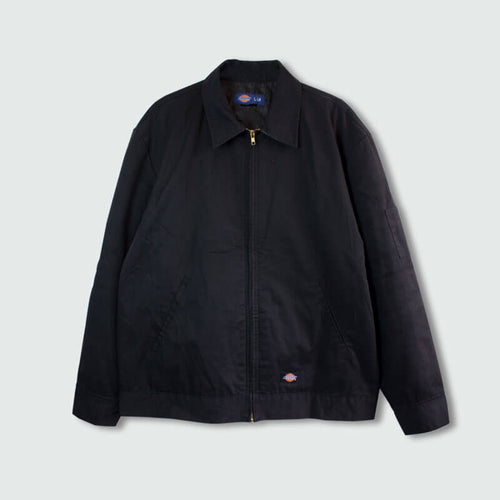 Harrington Dickies