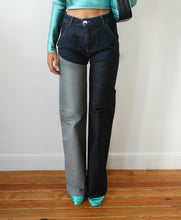 Load image into Gallery viewer, TROIS DENIM