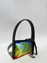 Load image into Gallery viewer, COLORFUL SATIN BAG