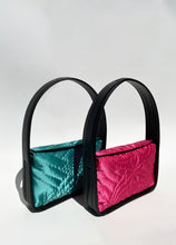 Load image into Gallery viewer, YORGAN PINK MINI BAG