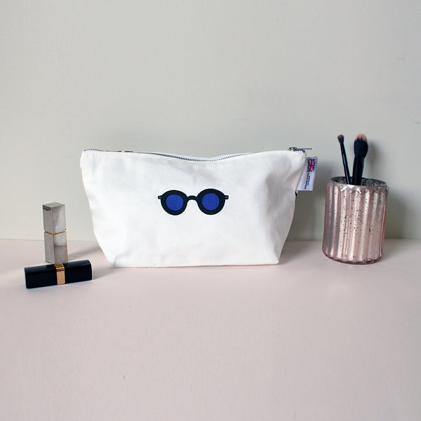 Ciao Bella Washbag
