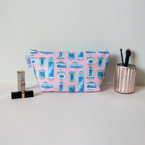 Lidos of London Washbag