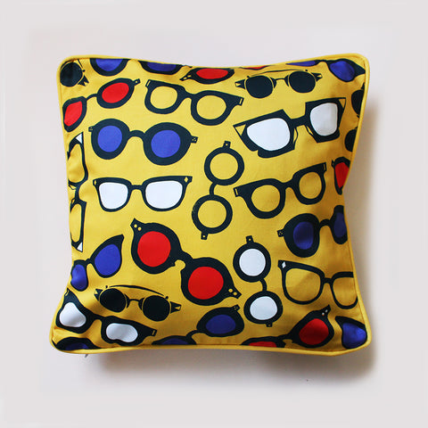 Ciao Bella Cushion