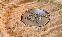 SCHUBERT STONE COOLER