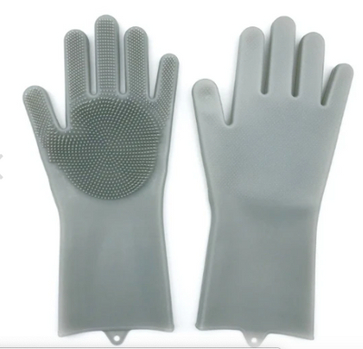 Gloves Parel™