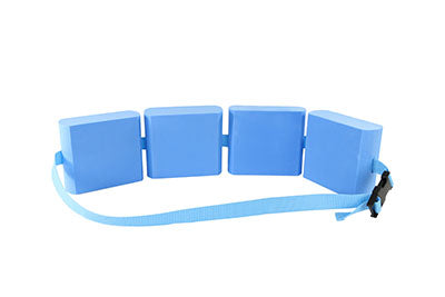 Swim Belts