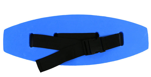 Aquatic Jogger Belts