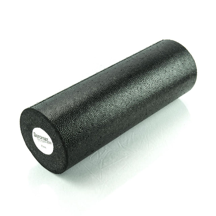 Aeromat Elite High Density Foam Roller